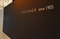 81_MASUNAGA マスナガ
