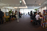10_foyer ホワイエ