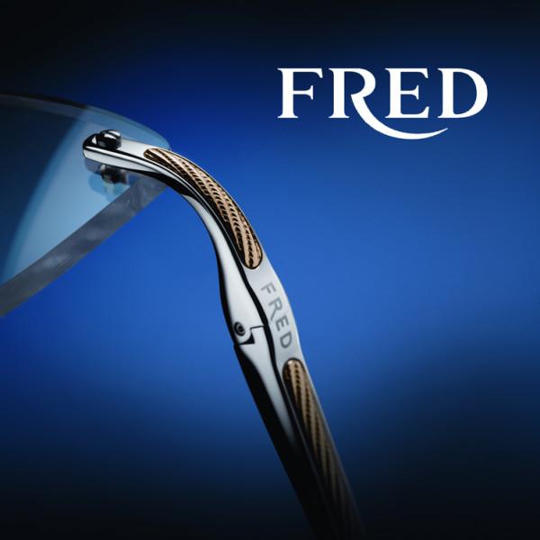 FRED_L