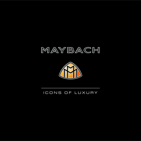 4:6 MAYBACH No6 ec