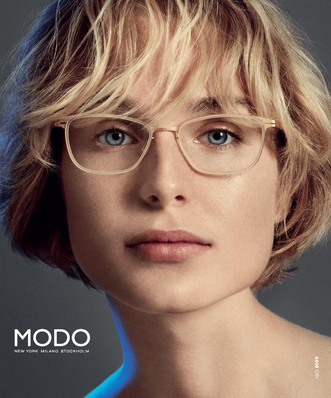 MODO1