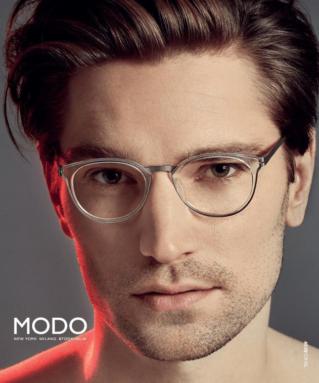 MODO2