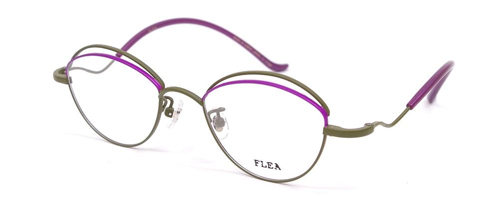FLEA2018_03