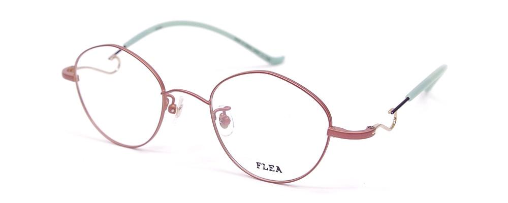 FLEA2018_04
