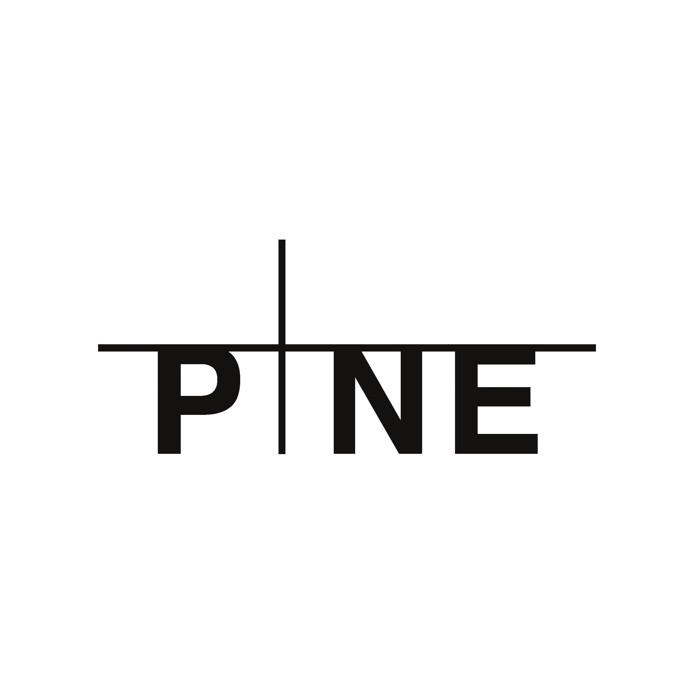 PINE2018_01