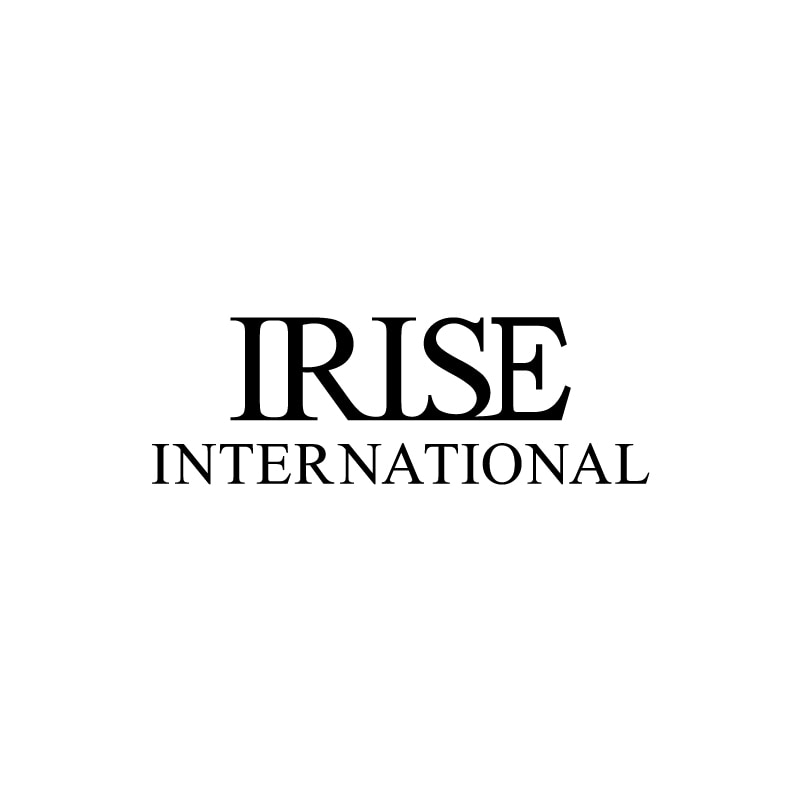 irise2018