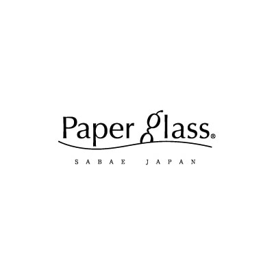 paperglass2018_01