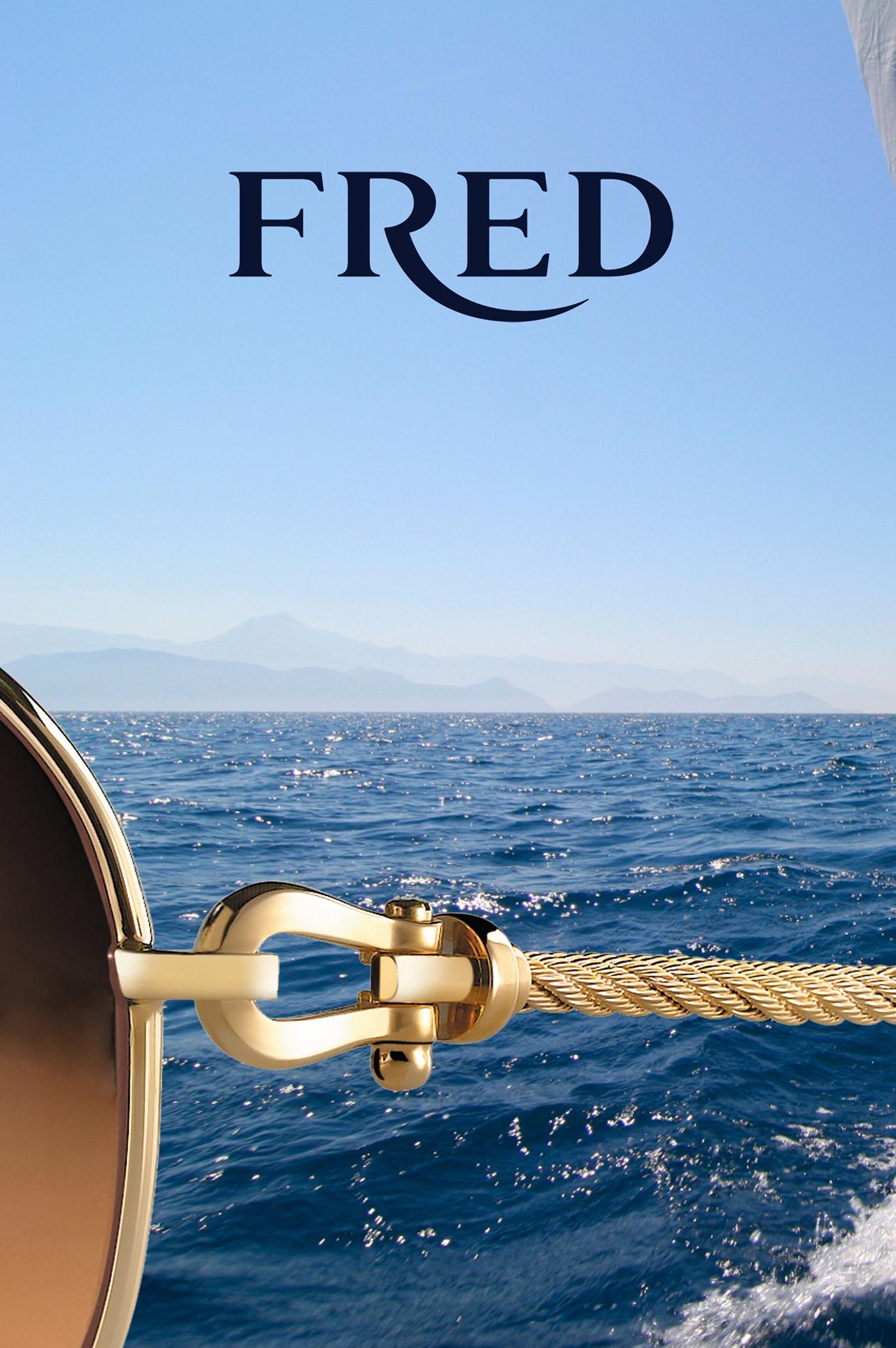 FRED2018_F1