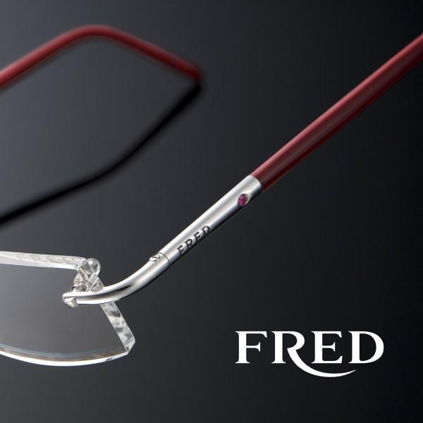 FRED2018_F3