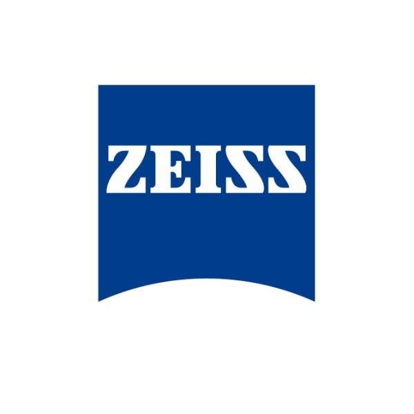 zeiss2018logo