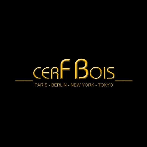 CERF-BOIS-25-ec2