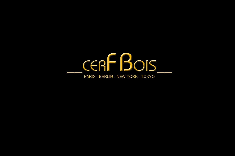 CERF-BOIS-25