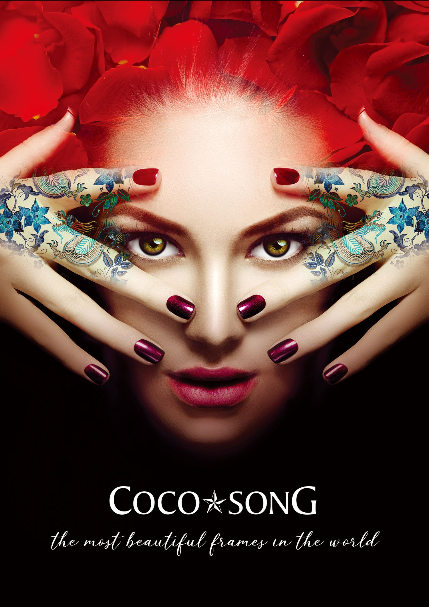 COCO-SONG-21