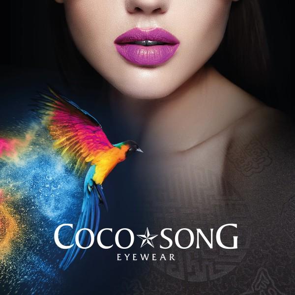 COCO SONG 23 ec