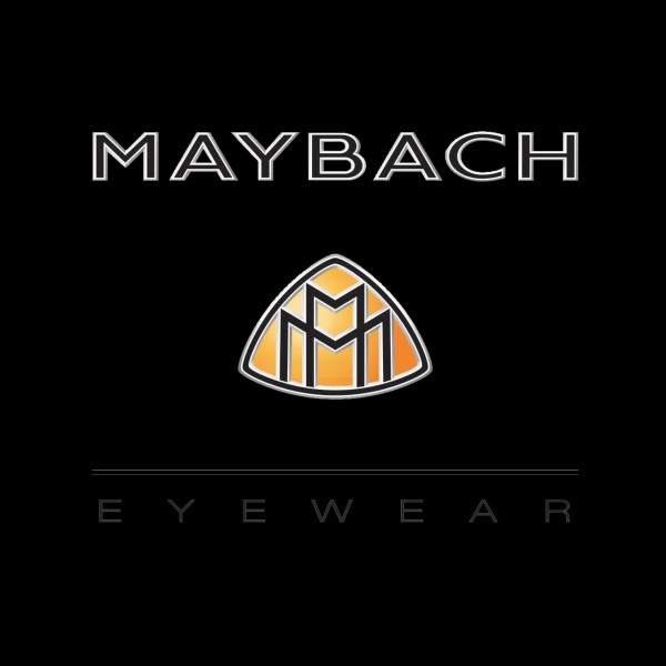 MAYBACH 24