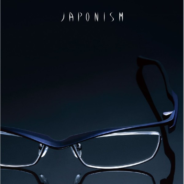 JAPONISM_2019_ec